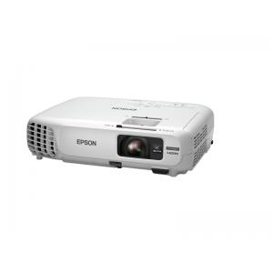 Проектор Epson EB-W18