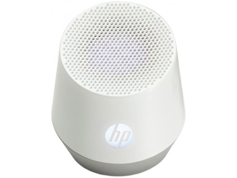 Звуковые колонки HP H5M96AA S4000 White