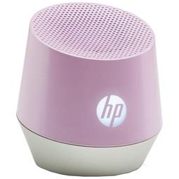 Звуковые колонки HP S4000 Pink