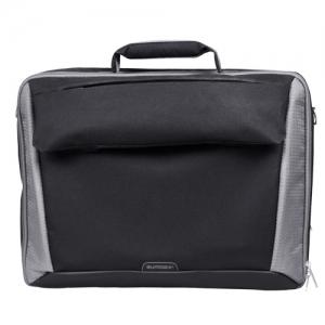 Сумка для ноутбука Sumdex PON-303BK-1 Black