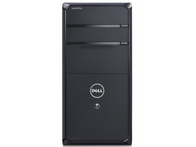 Системный блок Dell Vostro 470