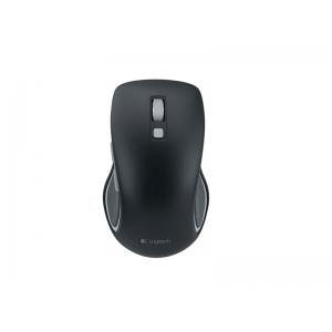 Мышь Logitech M560 910-003883 Black