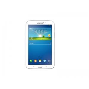 Планшет Samsung Galaxy TAB 3 Lite 7.0 8Gb (SM-T111NDWASKZ) White