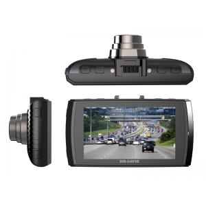 Видеорегистратор Texet DVR-546FHD