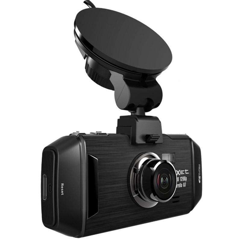 Видеорегистратор Texet DVR-571SHD