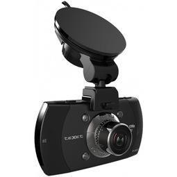 Видеорегистратор Texet DVR-561SHD