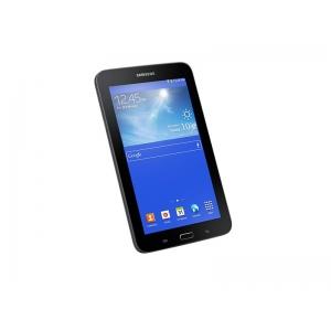Планшет Samsung Galaxy Tab 3 Lite (SM-T110NYKASKZ) Black