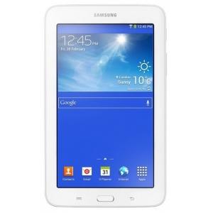 Планшет Samsung Galaxy TAB 3 Lite 7.0 8GB (SM-T110NDWASKZ) White