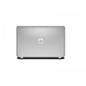 Ноутбук HP Pavilion 15-n060sr (E7G15EA)