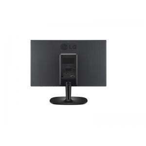 Монитор LG Flatron 24M35D