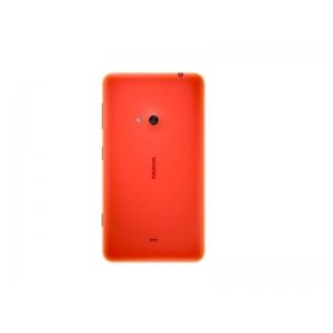 Смартфон Nokia Lumia 625 3G Orange