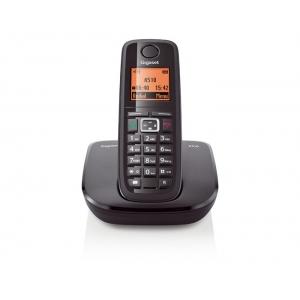 Радиотелефон Siemens Gigaset A510