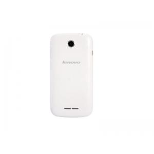 Смартфон Lenovo A760 White