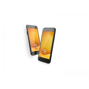 Смартфон Gigabyte Gsmart Alto 2 Black