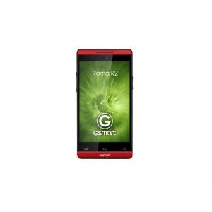 Смартфон Gigabyte Gsmart Roma 2 Red