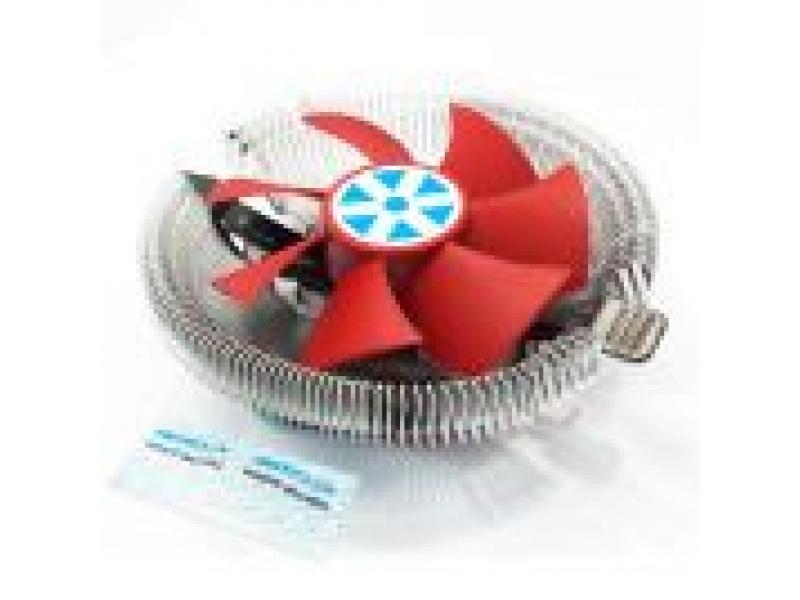 Устройство охлаждения X-Cooler X139H