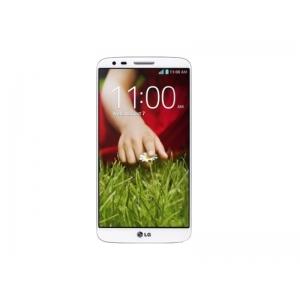 Смартфон LG Optimus G2 16GB D802 (A6KAWH)