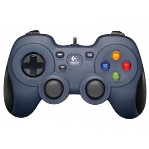 Джойстик Logitech Gamepad F310