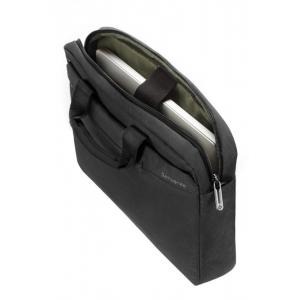 Сумка для ноутбука Samsonite 41U-005-18 Black