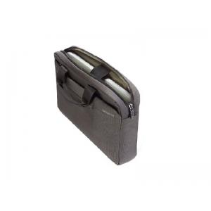 Сумка для ноутбука Samsonite 41U-005-08 Grey