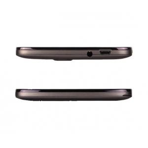 Смартфон Prestigio Multiphone 7600 Duo Gunmetal