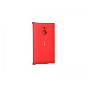 Чехол для мобильного телефона Nokia CP-623 Red (Lumia 1520)