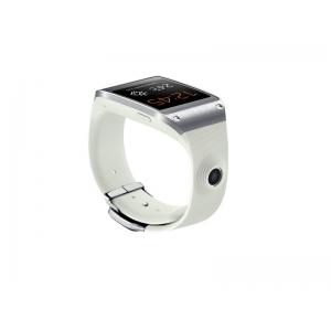 Smart часы Samsung Galaxy Gear SM-V7000ZWASKZ White