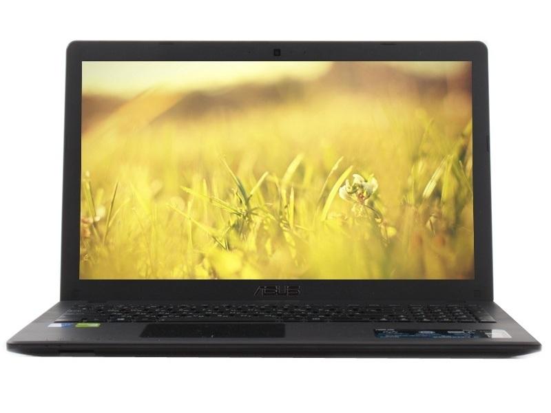 Ноутбук Asus X551MA-SX018D