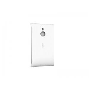 Чехол для мобильного телефона Nokia CP-623 White (Lumia 1520)