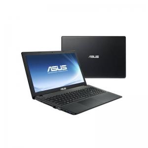 Ноутбук Asus X551-SX012D