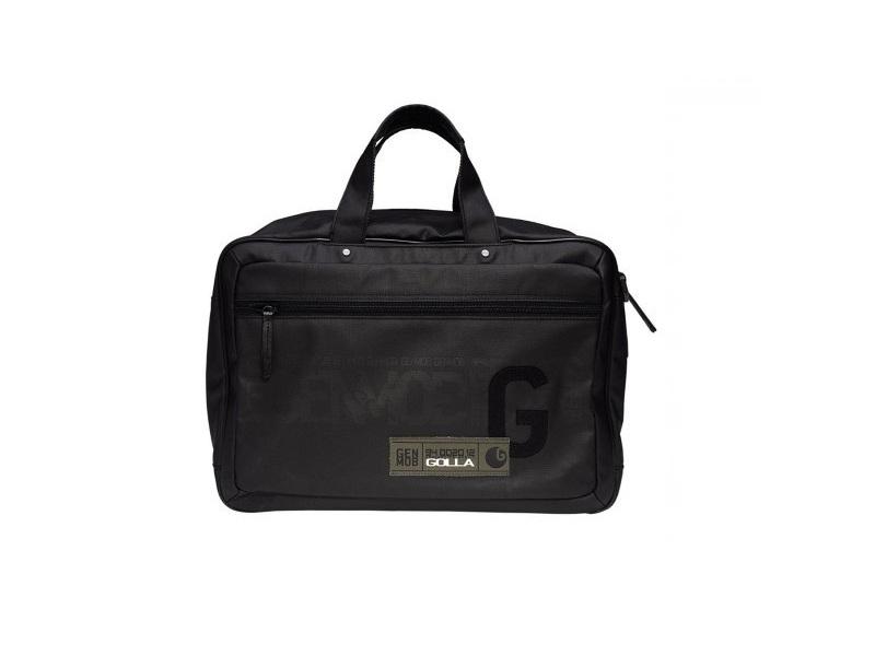 Сумка для ноутбука Golla G1282 Frisco Black