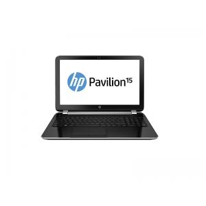 Ноутбук Hp Pavilion 15-n080sr (F2U23EA)
