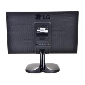 Монитор Lg Flatron 23MP65HQ-P