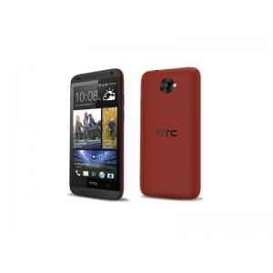 Смартфон HTC Desire 601 Red