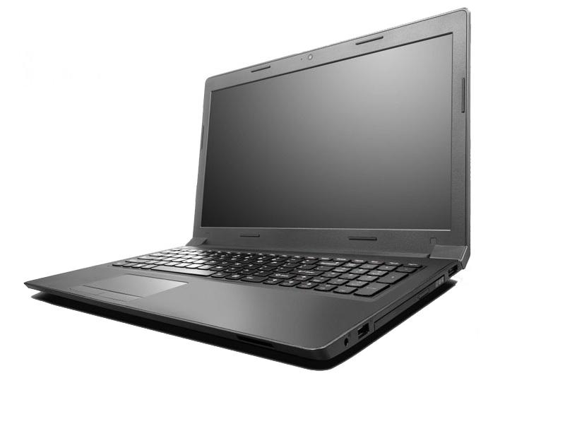 Ноутбук Lenovo Ideapad B5400 (59402457)