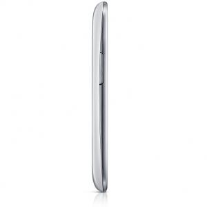 Смартфон Samsung Galaxy S III Mini (GT-I8200RWASKZ)