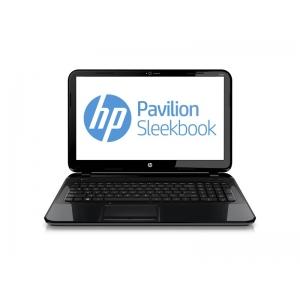 Ноутбук HP Pavilion 15-b121er (D2Y44EA)