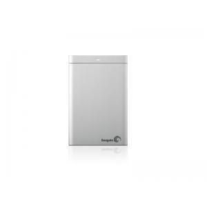 Внешний жесткий диск Seagate Backup Plus (STBU1000201) Silver