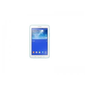 Планшет Samsung Galaxy Tab 3 Lite 7.0 8Gb (SM-T111NBGASKZ) Blue Green