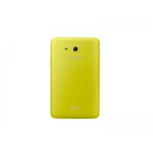Планшет Samsung Galaxy Tab 3 Lite 7.0 8Gb (SM-T111NLYASKZ) Lemon Yellow