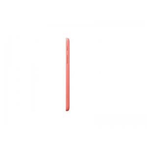 Планшет Samsung Galaxy Tab 3 Lite 7.0 8Gb (SM-T111NPIASKZ) Peach Pink