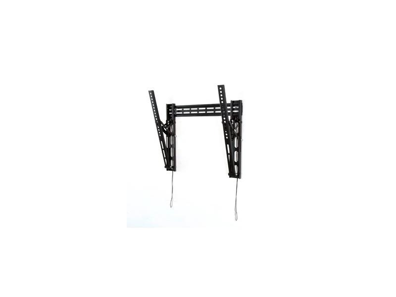 Кронштейн Loctek PSW530ST Black