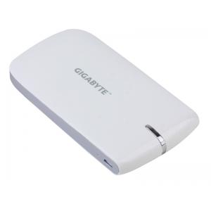 Зарядное устройство Gigabyte OTGG50A1 White/Grey