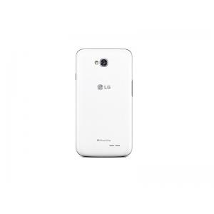 Смартфон LG Optimus L70 Dual D325 (AKAZWH)