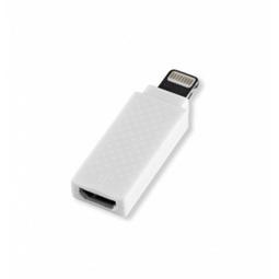 Интерфейсный кабель Deppa Для Apple