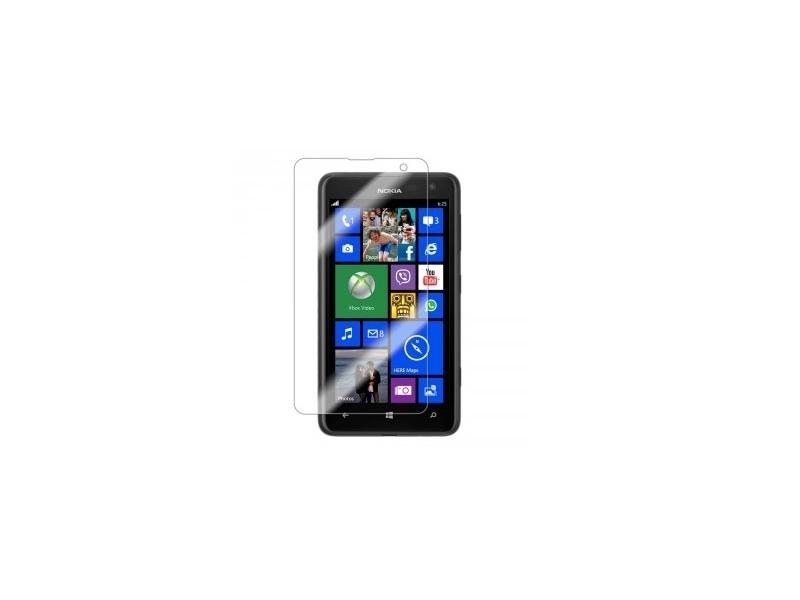 Защитная пленка Deppa (Nokia Lumia 625) Прозрачная