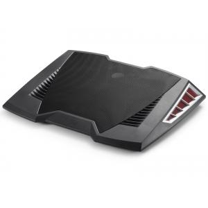 Подставка охлаждения для ноутбука Deepcool M6