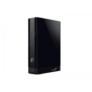 Внешний жесткий диск Seagate Original (STCA3000200)