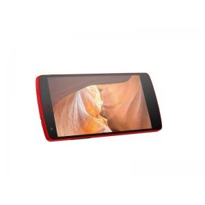 Смартфон Lg Nexus 5 D821 (AKAZRD)