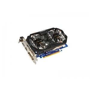 Видеокарта Gigabyte (GV-N660WF2-2GD) GTX 660